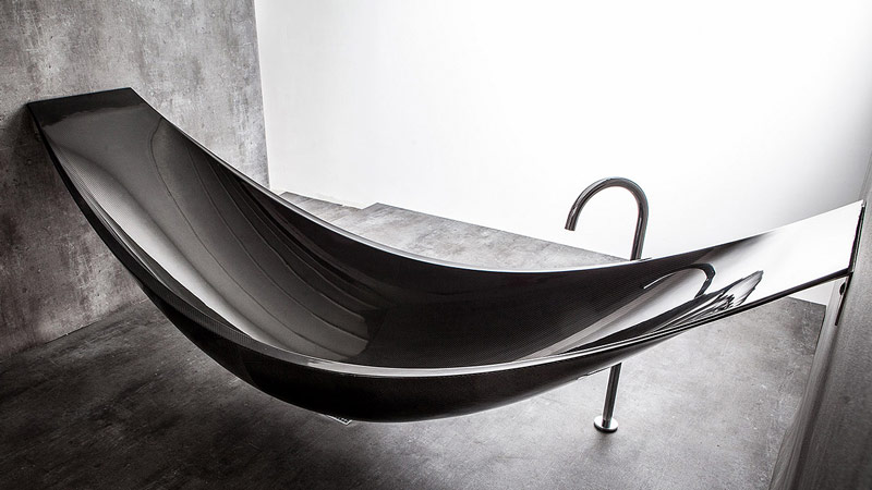 Vessel_Hammock_Bathtub_Splinter_Works_5