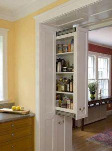 12-wall-drawer