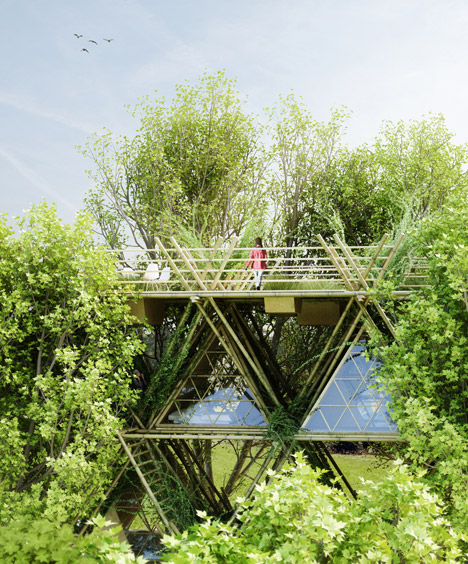 One_With_The_Birds_by_Penda_dezeen_dezeen_468_10