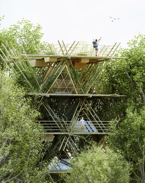 One_With_The_Birds_by_Penda_dezeen_dezeen_468_8