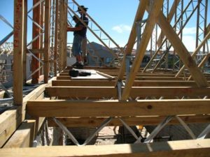 frame-and-floor-beams.jpg
