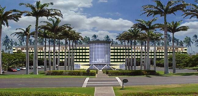 hotel_yenagoa_header