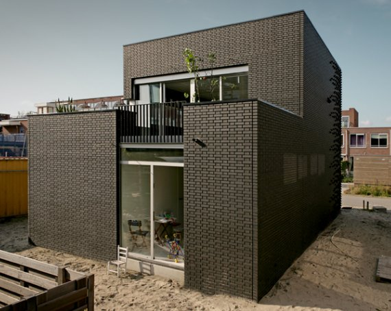 ijburg_house_0810_05