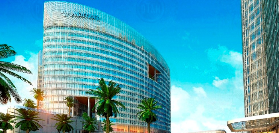 marriot-okunde-water-front-3