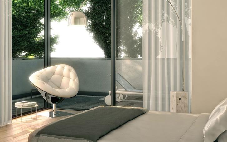 residenze_bosco_internal-living-space