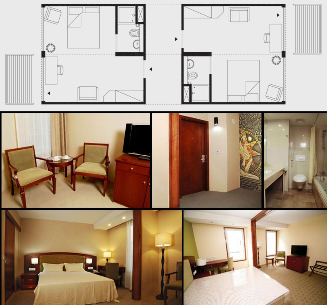 yenogoa hotel 2