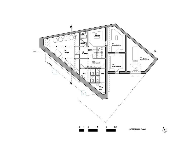 004-kezmarska-hut-atelier-8000