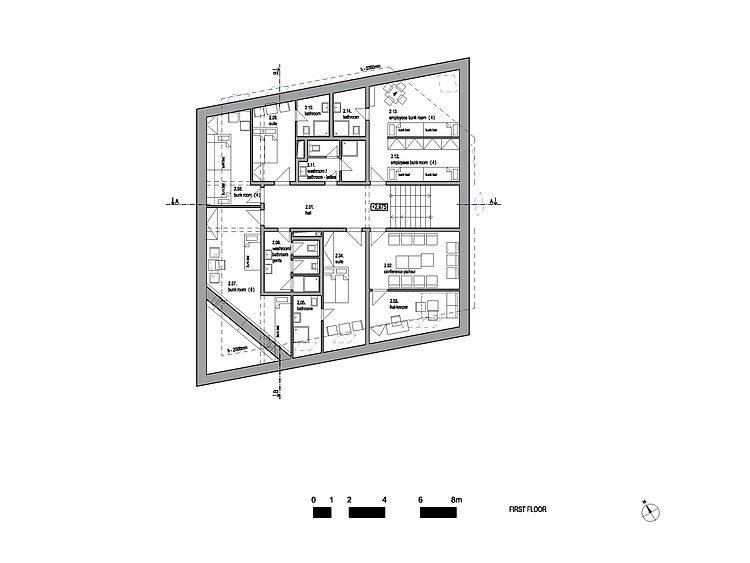 006-kezmarska-hut-atelier-8000