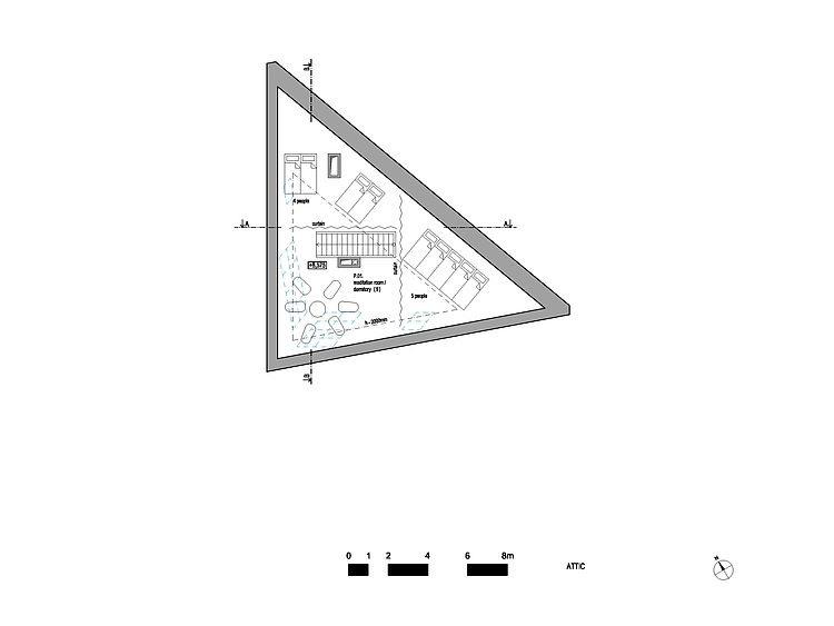 008-kezmarska-hut-atelier-8000