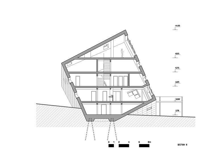 010-kezmarska-hut-atelier-8000