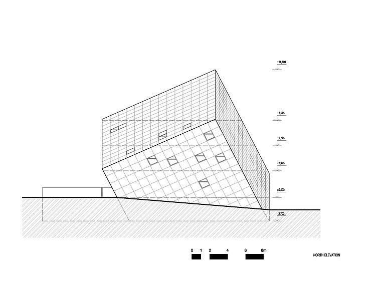 012-kezmarska-hut-atelier-8000