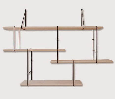 link shelf studio hausen 8