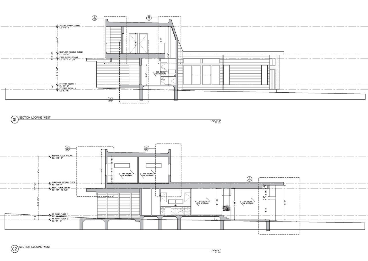 2014_0328+Matt+Fajkus+MF+Architecture+Sacramento+Tree+Hug+House_Page_7