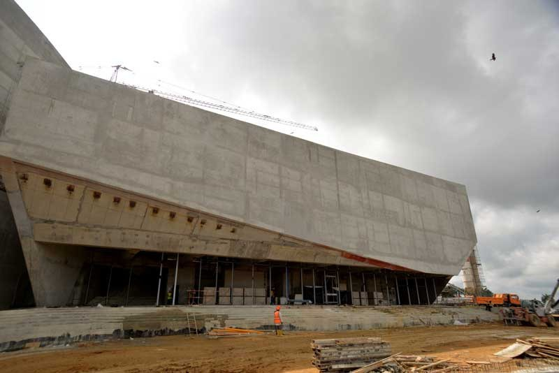 Calabar-International-Convention-Centre-7