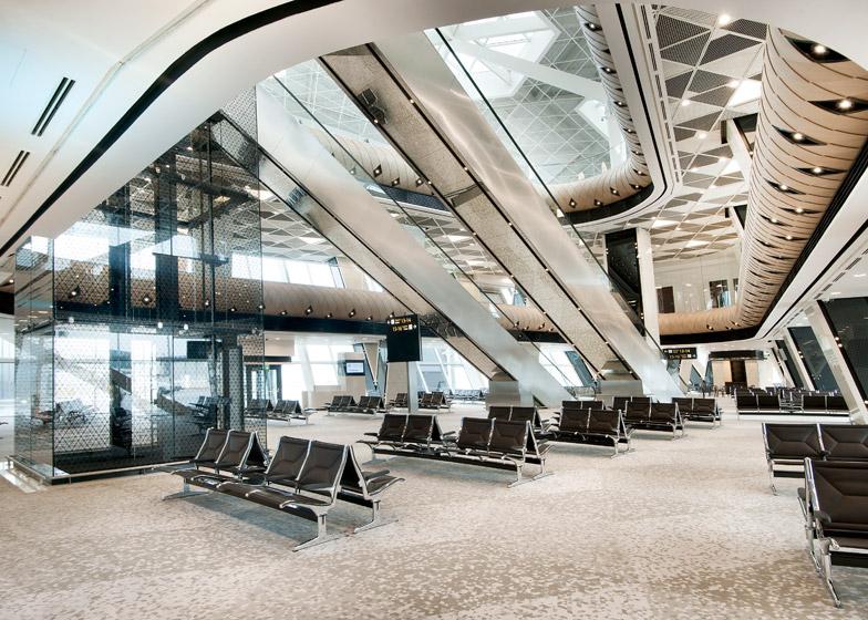 Heydar-Aliyev-Airport-terminal-by-Autoban_dezeen_784_2