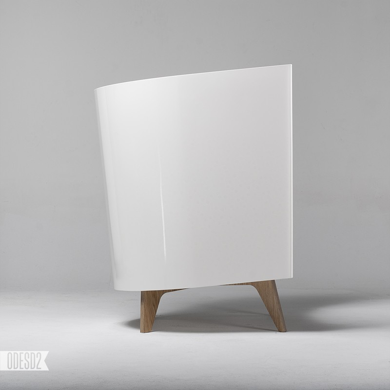 V1-Chair-ODESD2-03