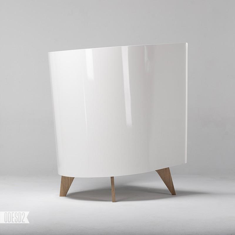 V1-Chair-ODESD2-04