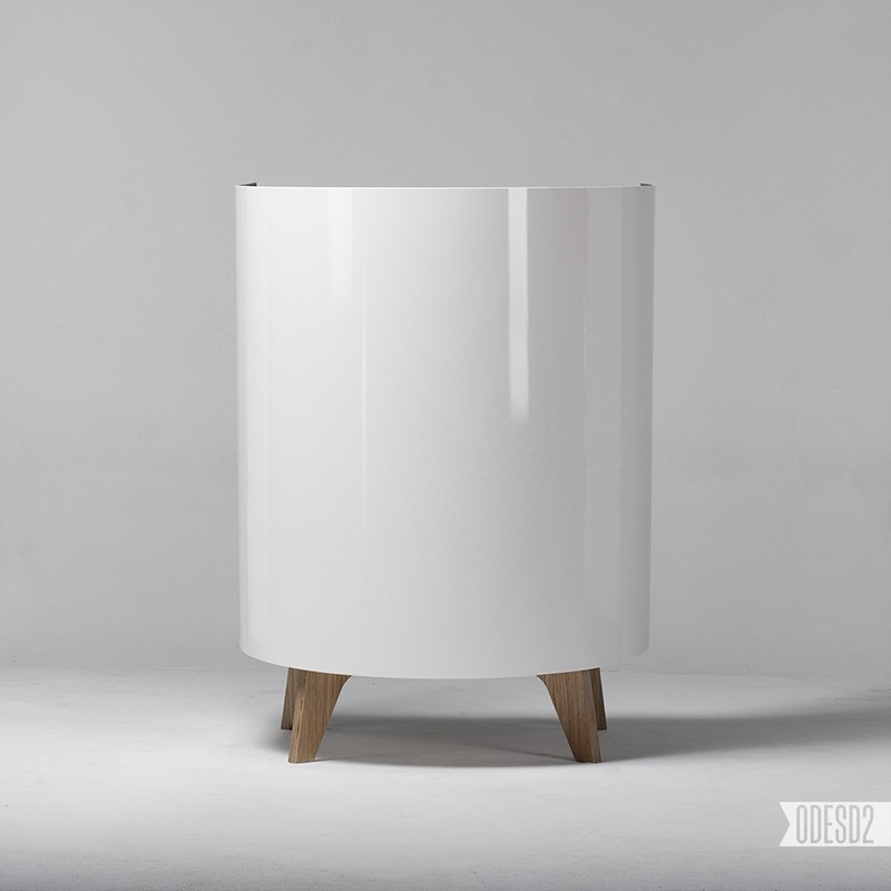 V1-Chair-ODESD2-05