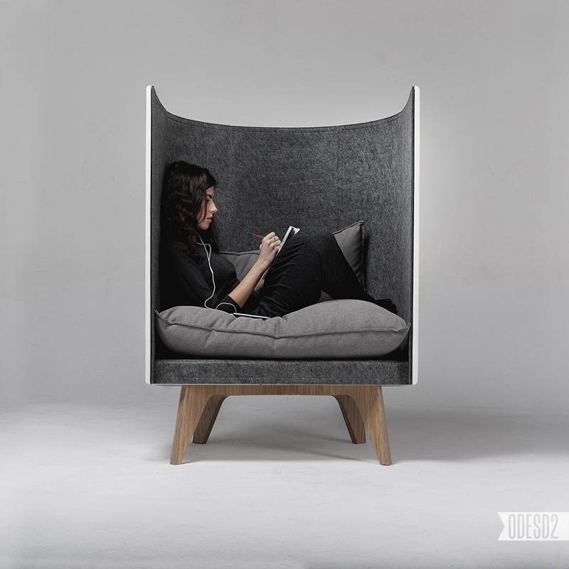 V1-Chair-ODESD2-10