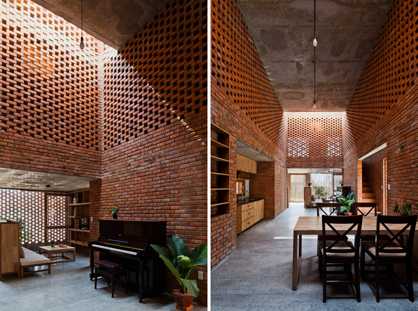 tropical-space-brick-termitary-house-da-nang-city-vietnam-designboom-03
