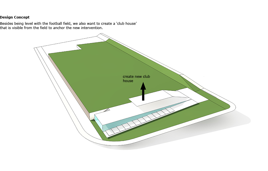 yoevillle-st-football-field-5a