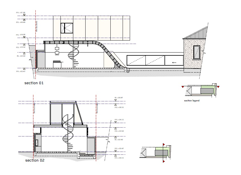 50a514f9b3fc4b263f000115_hill-house-andrew-maynard-architects_section