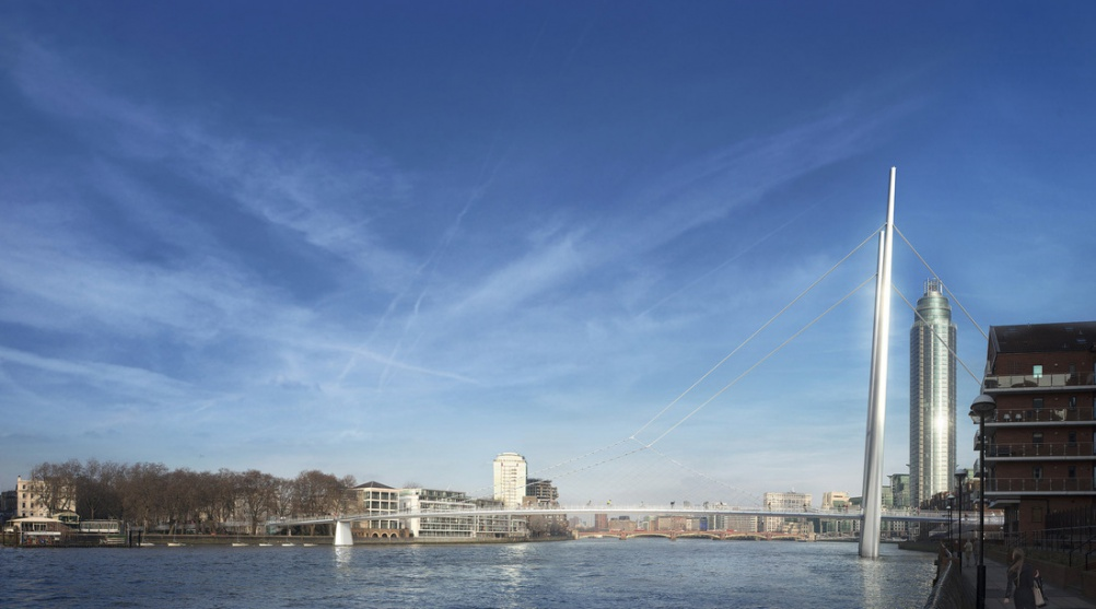 Buro-Happold-Limited-–-with-Marks-Barfield-Architects-JL-Gibbons-Landscape-Architects-Gardiner-and-Theobald-1002x557