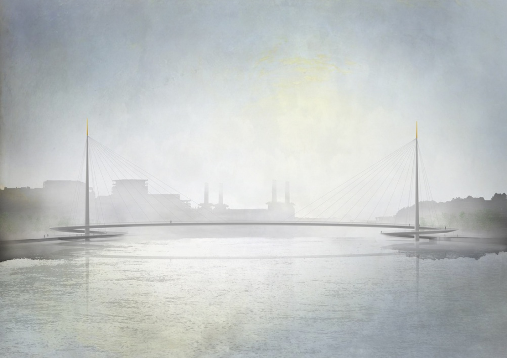 Bystrup-Architecture-Design-and-Engineering-–-with-Robin-Snell-Partners-Sven-Ole-Hansen-ApS-Aarsleff-and-ÅF-Lighting-1002x708