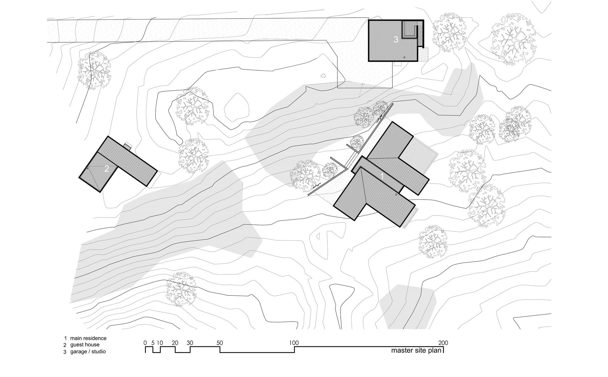 5522fd5ee58ecea9f8000058_capitol-reef-desert-dwelling-imbue-design_30_master_site_plan