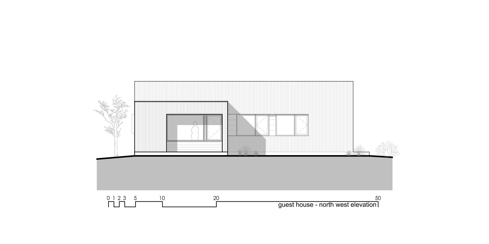 5522fe78e58ecea119000077_capitol-reef-desert-dwelling-imbue-design_40_guest_house_-_elevation_north_west