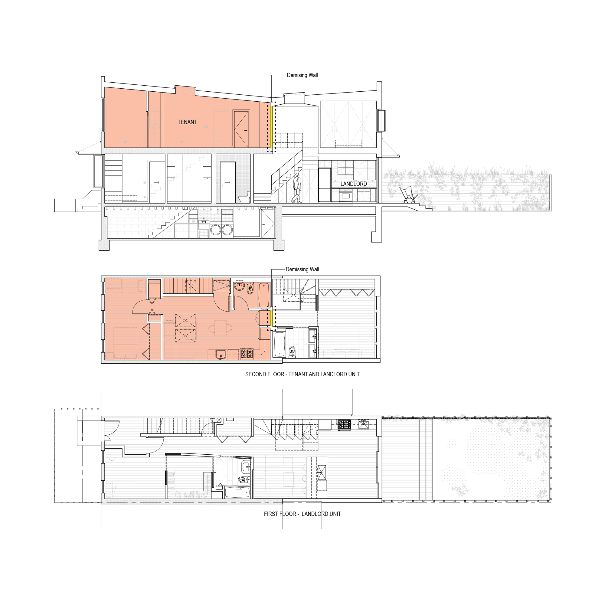 54f797e2e58ece08b40001c9_brooklyn-row-house-office-of-architecture_section_-1-