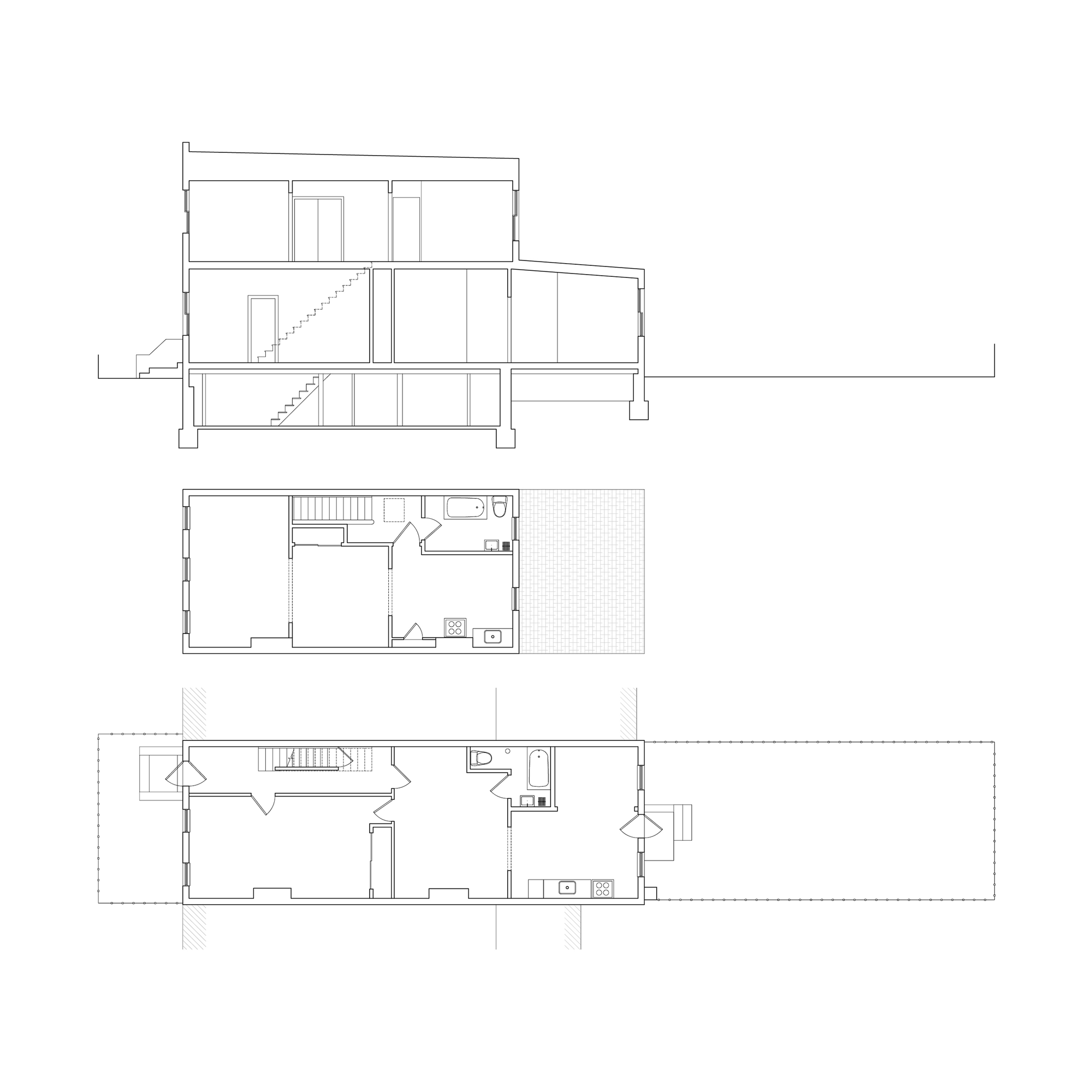 54f797e7e58ece86bb000030_brooklyn-row-house-office-of-architecture_section_-2-