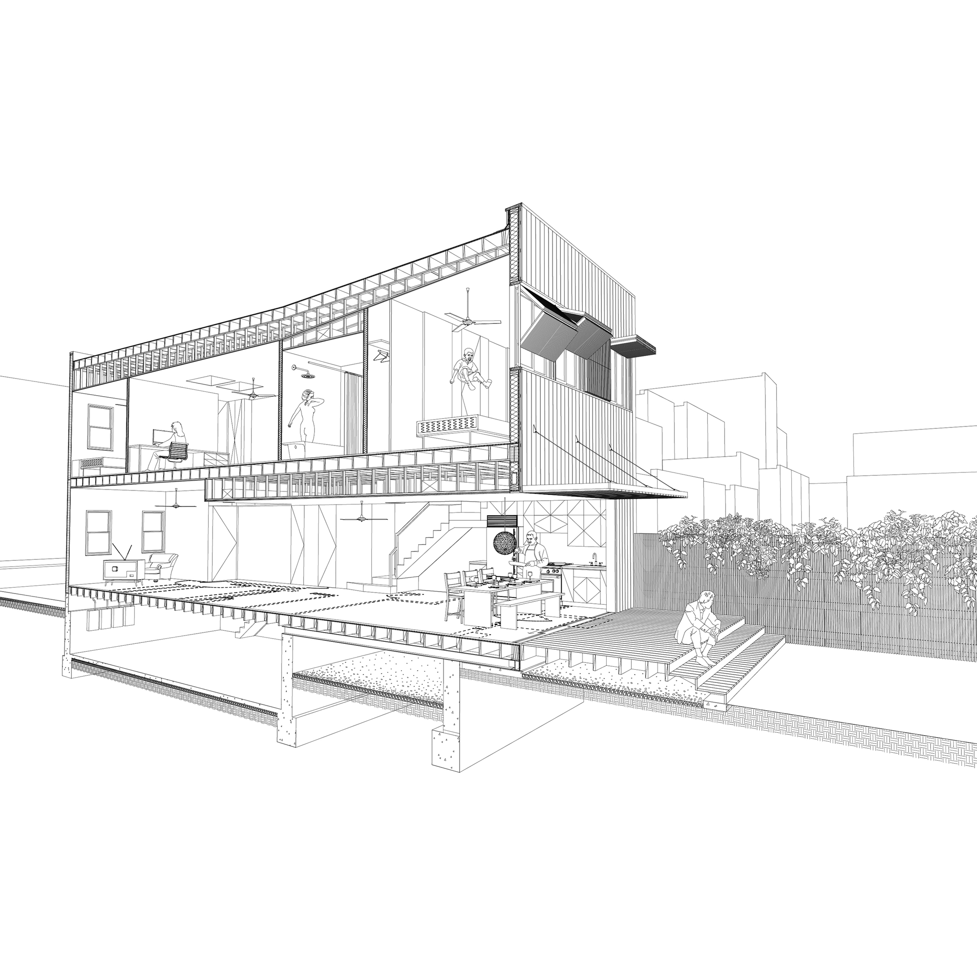 54f797f8e58ecee84d0001c8_brooklyn-row-house-office-of-architecture_section