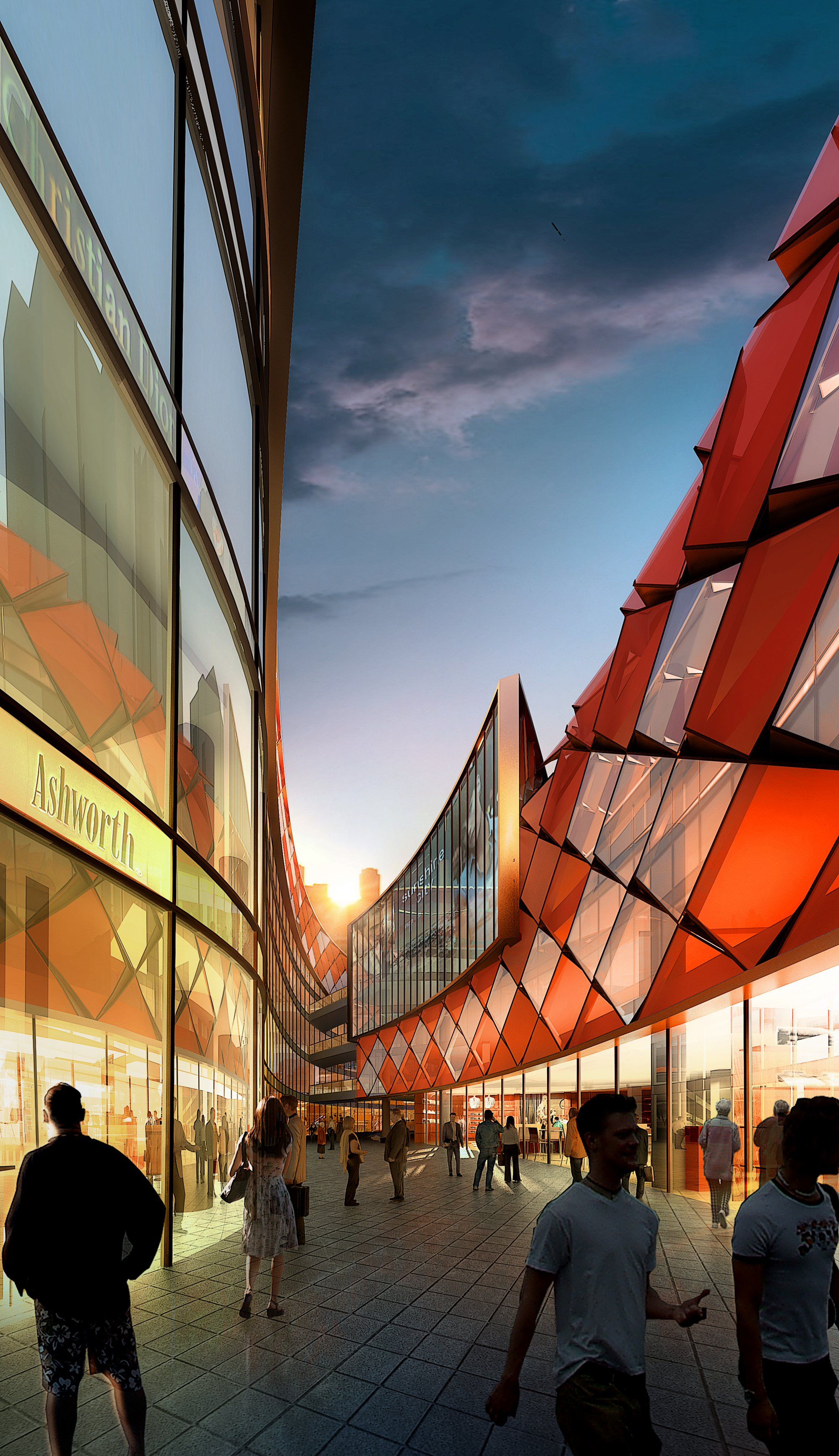 554d2963e58ecece5c000041_sunlay-design-group-s-folklore-inspired-retail-center-will-soon-rise-in-china_1-