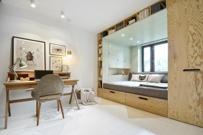 contemporary-bedroom_260415_01