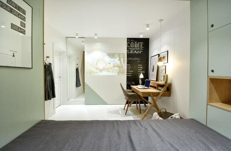 contemporary-bedroom_260415_08-800x524