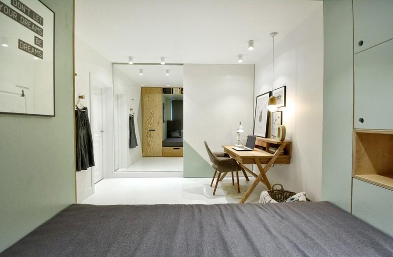 contemporary-bedroom_260415_09-800x524