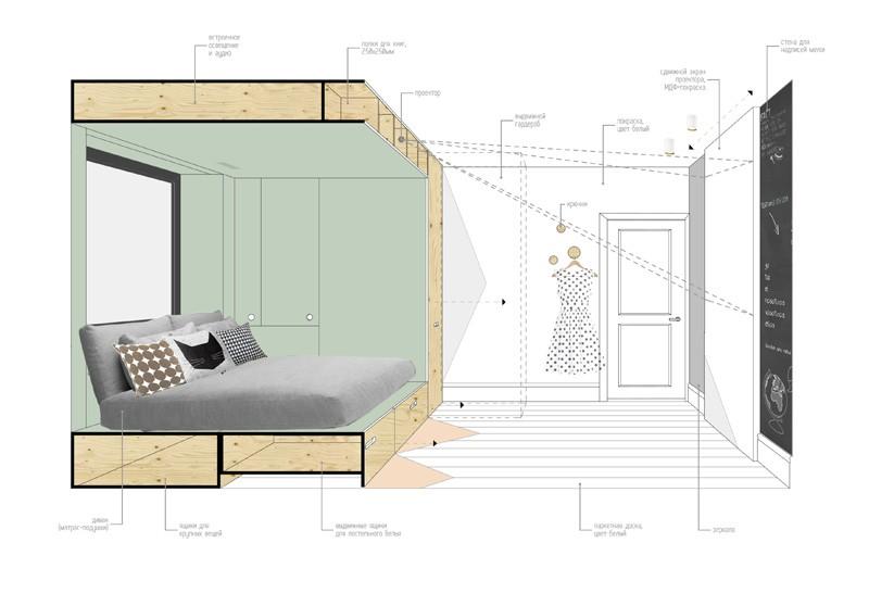 contemporary-bedroom_260415_13-800x558