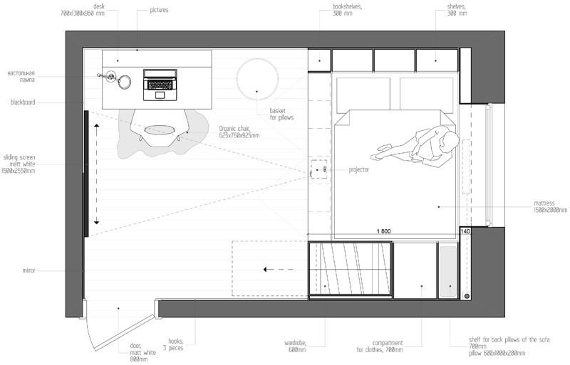 contemporary-bedroom_260415_14-800x513