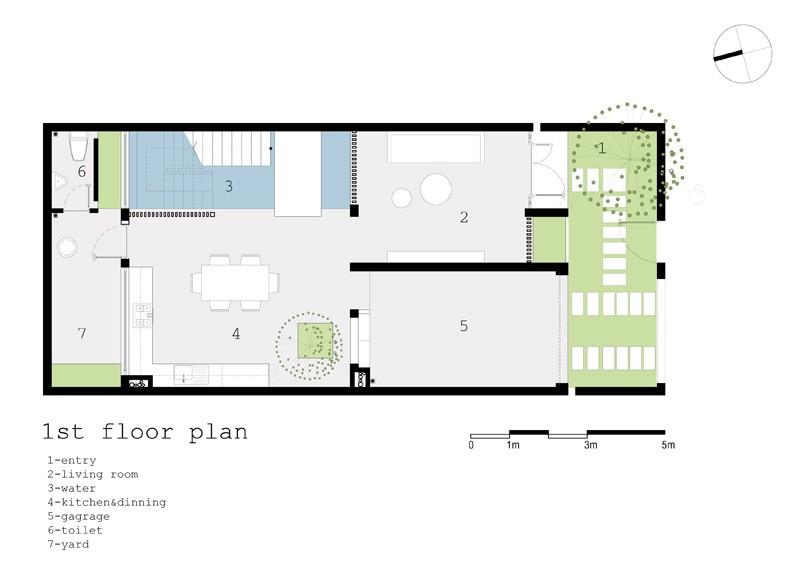 contemporary-house_030515_16-800x579