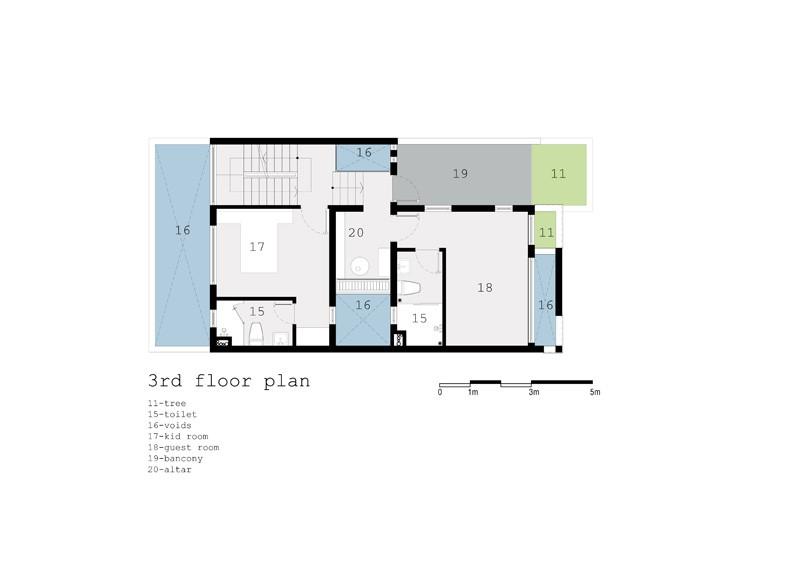 contemporary-house_030515_18-800x579