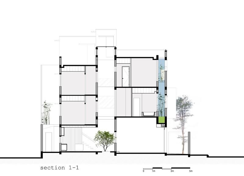contemporary-house_030515_19-800x579