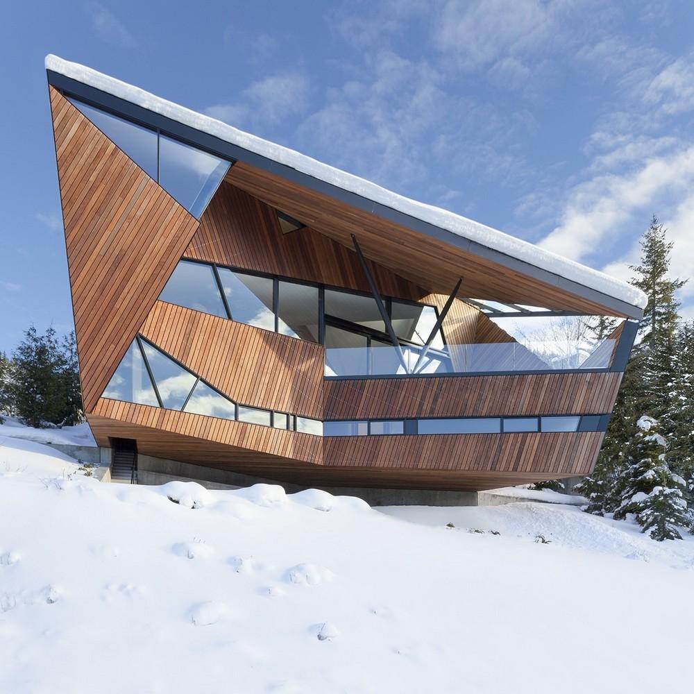 hadaway-house-patkau-architects-01