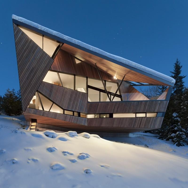 hadaway-house-patkau-architects-03