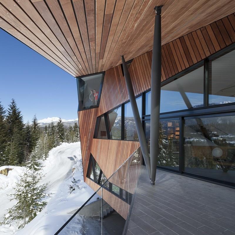 hadaway-house-patkau-architects-05
