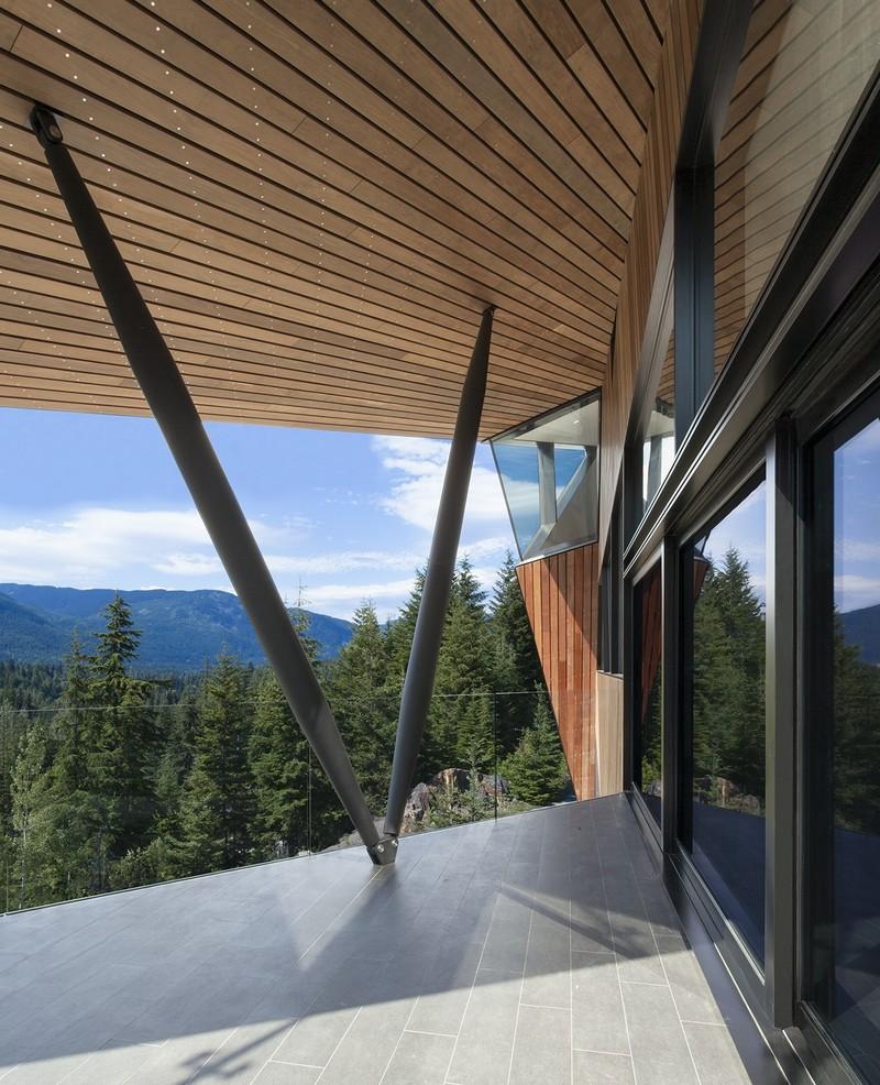 hadaway-house-patkau-architects-06
