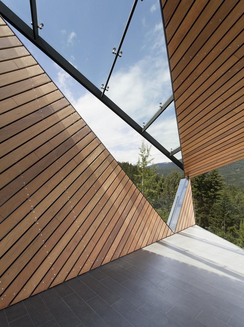 hadaway-house-patkau-architects-07