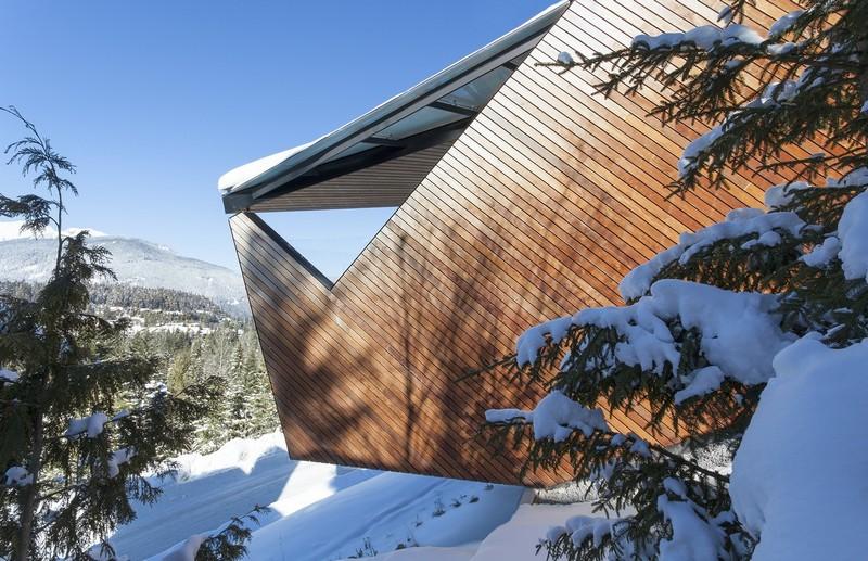 hadaway-house-patkau-architects-08