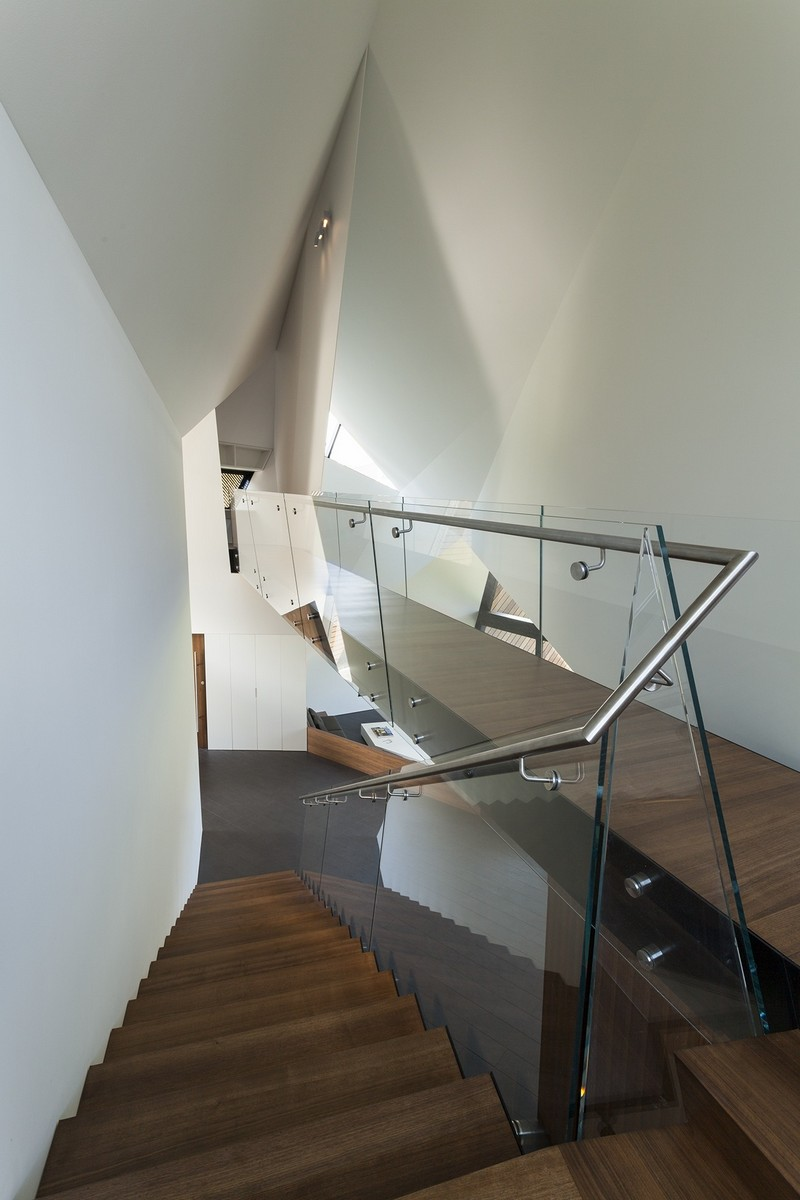 hadaway-house-patkau-architects-13