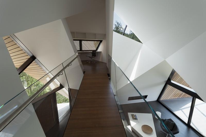 hadaway-house-patkau-architects-15